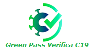 Green pass Verifica C19