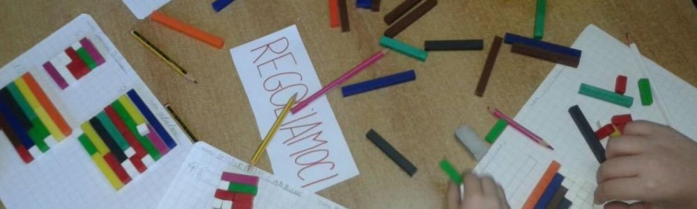 REGOLIAMOCI-8-1024x768.jpg