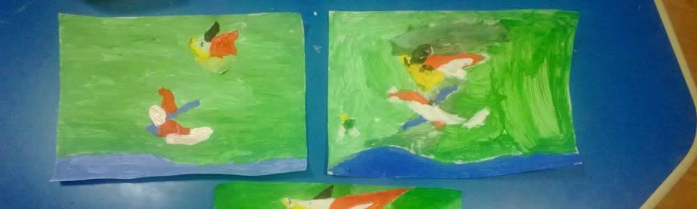 le-Rondinelle-di-Picasso-3.jpg
